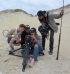 Beach Life (quasi...)