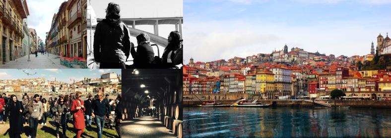 porto_02_ct_lg